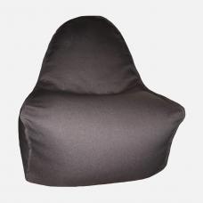 Мягкое кресло «Лонг»