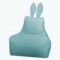 Кресло-мешок «Зайка»