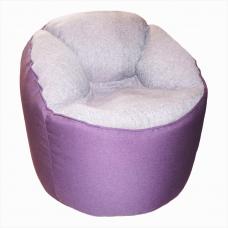 Кресло-пенек «Виолет»