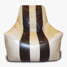 Бескорпусное кресло «Спортинг»