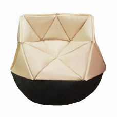 Мягкое кресло «Трансформер»