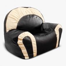 Оригинальное Кресло «Уют»