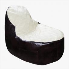 Бескаркасное кресло «Лодочка»