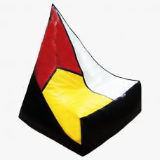Кресло «Пирамида»