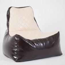 Кресло-ковш