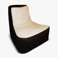 Кресло-ковш «Шенилл»