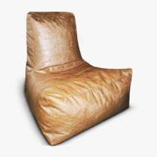 Кресло-ковш «Элефант»