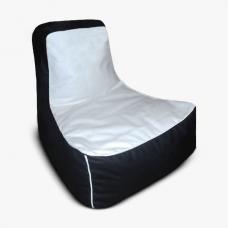Кресло-ковш «Классик»