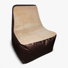 Кресло-ковш «Велюр»
