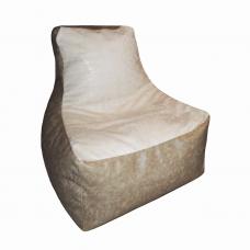 Кресло-ковш «Замша»