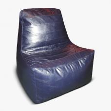 Кресло-ковш «Зеус-синий»