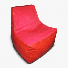 Кресло-ковш «Зеус»