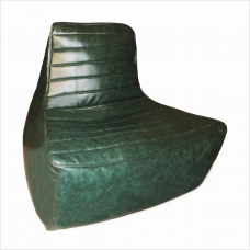 Кресло-ковш Зеленый