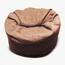 Кресло-подушка «Цилиндр»