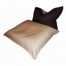 Напольная подушка-диван