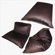 Подушка на пол «Аута»