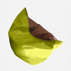 Подушка на пол «Энигма»