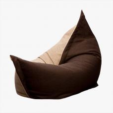 Напольная подушка «Рогожка»