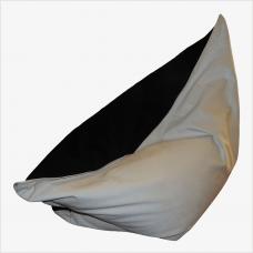 Подушка на пол «Тринити»