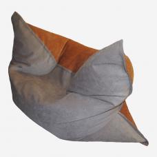 Напольная подушка «Вельвет»