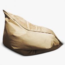 Подушка на пол «Форест»