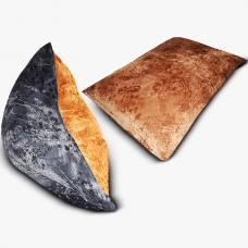 Кресло-подушка «Флок»