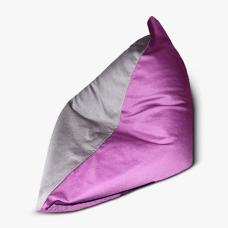 Напольное кресло-подушка