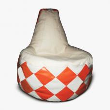 Кресло-ромбик «Оранж»