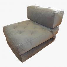 Лежак подушка ЗИЗИ