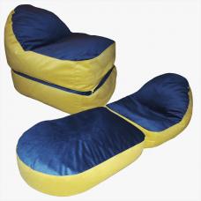 Кресло-лежак «Бэби»