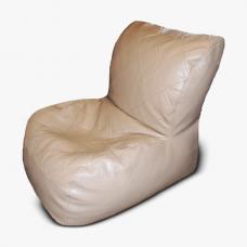 Бескорпусное кресло «Лонг»