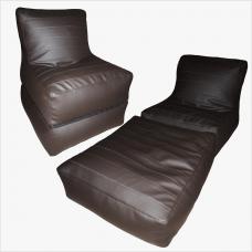 Кресло-лежак «Бизон»