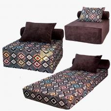 Кресло-лежак «Этна»