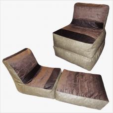 Кресло-лежак «Гранд»