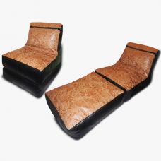Кресло-лежак «Харизма»
