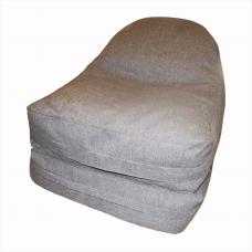 Кресло-лежак «Лама»