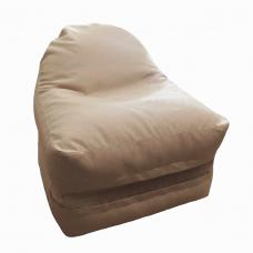 Кресло-лежак «Сахара»