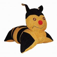 Подушка-игрушка «Пчелка-Майя»