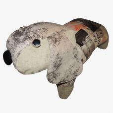 Подушка-игрушка «Пес-Лала»