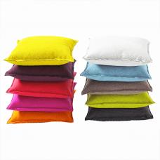 Подушки для дивана в ассортименте