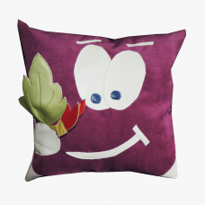 Декоративная подушка «Юка»