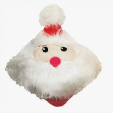 Декоративная подушка «Санта-Клаус»