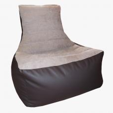Кресло-трон «Краун»