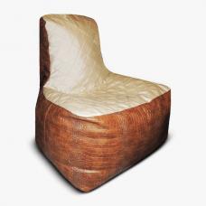 Кресло-трон «Кроко»