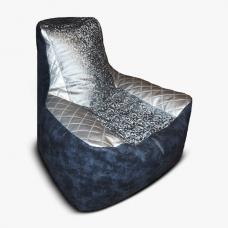 Кресло-трон «Портофино»